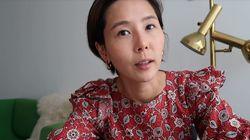 김나영이 유튜브 수익을