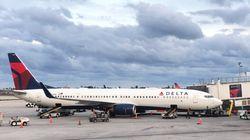 Αεροπορική εταιρεία κλείδωσε το πλήρωμα στο αεροσκάφος για να μην ακυρώσει την