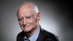 Décès du philosophe Michel Serres à l'âge de 88