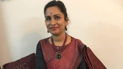 IAS Officer's 'Sarcastic' Tweet On Gandhi Lands Her In The