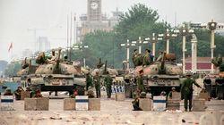 Κίνα: Η καταστολή των διαδηλώσεων την Πλατεία Τιεναμέν ήταν