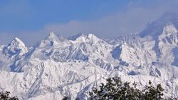 Chances Of Survival 'Bleak' For 8 Climbers Missing In Indian Himalayas: