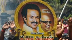 Stalin's Comment On A Dravidian Nation May Have Won Him The