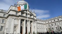 L'Irlande, modèle de Macron et de Rugy pour leur convention citoyenne sur le