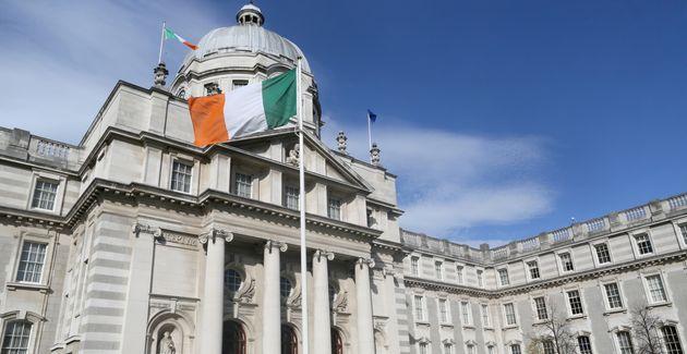 L'Irlande est le modèle dont s'inspire le gouvernement pour sa convention citoyenne sur la transition