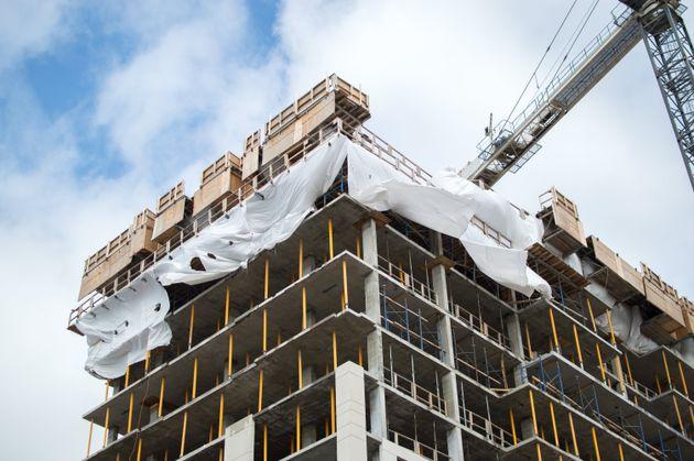 Montréal prépare sa stratégie pour créer plus de logements