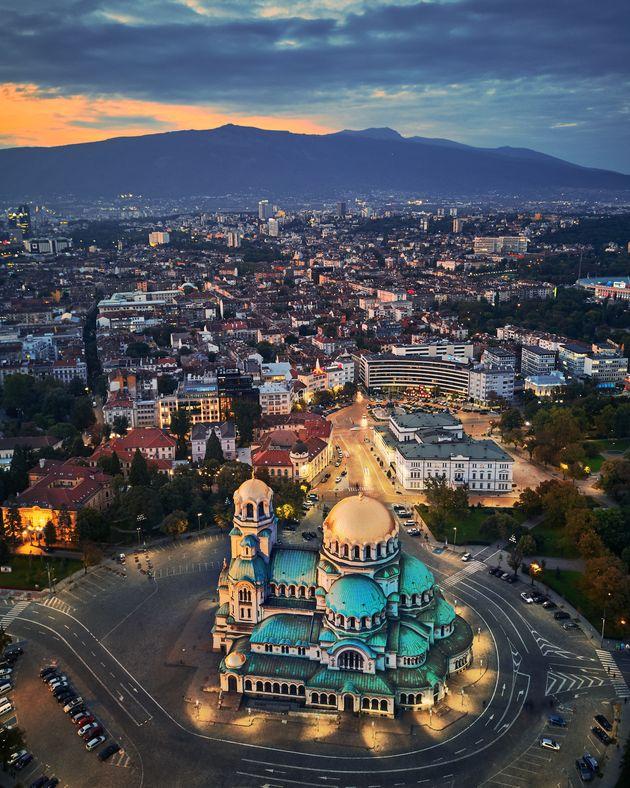 Algérie-Bulgarie : Accord pour l'application du mémorandum d'entente sur le