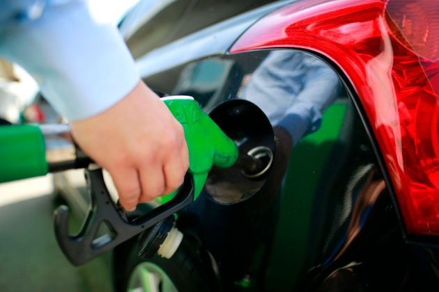La distribution des produits pétroliers sera assurée durant l'Aïd El
