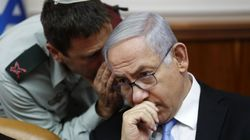 Israele-Siria, Netanyahu gioca la carta della guerra (di U. De
