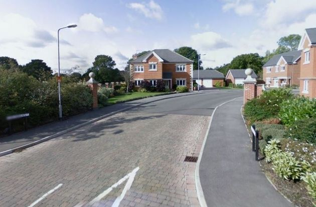 Oxted Death: Four-Year-Old Killed By Van While Riding Skateboard In