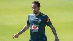 Neymar será investigado por divulgar fotos íntimas para se defender de acusação de