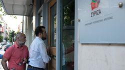 ΣΥΡΙΖΑ: Η μεγάλη μάχη θα δοθεί στις εθνικές