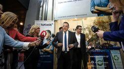 Ταχιάος για την ήττα του: Η Θεσσαλονίκη έχει