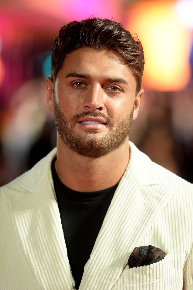 ITV announced changes to its aftercare after being criticised in the wake of Mike Thalassitis'