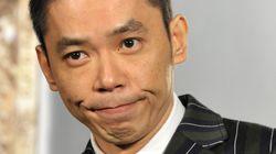 太田光が自ら語った「ネットでなくてテレビだからこそ伝えられること」~川崎20人殺傷事件について~