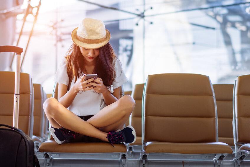 旅平險不知怎麼買?掌握3大重點 旅遊全程有保障