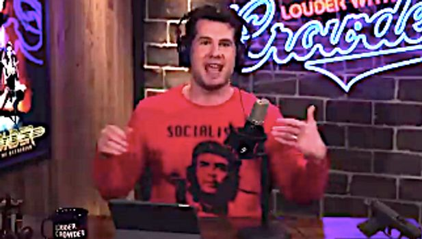 YouTube launches probe after Carlos Maza accuses Steven Crowder of racist, anti-gay attacks.