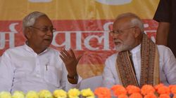 Kushwaha Warns Of 'Dhokha No. 2' After Nitish Leaves Out BJP In Bihar Cabinet