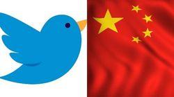 「Twitter大虐殺だ」ジャーナリストが声明。中国関連アカウントが一時、大量凍結されたことに抗議