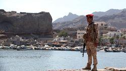 Υεμένη: Επιδρομή των ανταρτών Χούθι με drone στο