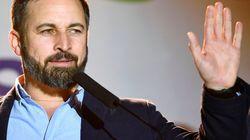 「スペインのトランプ」と呼ばれる党首率いる極右政党「VOX」、大躍進のワケ