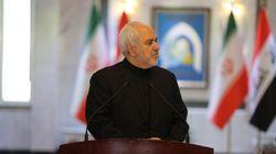 Ιράν: «Δεν είναι πολύ πιθανό» να διεξαχθούν συνομιλίες με τις