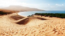 'The Guardian' se fija en esta localidad andaluza como destino para este