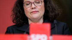 Σοβαρή κρίση για τους Σοσιαλιστές στη Γερμανία ενώ αναζητούν νέο
