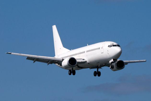 Problema sulle ali degli aerei Boeing 737. La Fad chiede di sostituire i pezzi entro 10