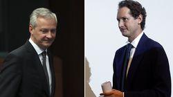 Le Maire chiede a Elkann altre garanzie per la fusione