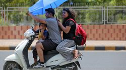 8 Indian Cities Ranked In The 15 Hottest Places On Earth In The Last 24