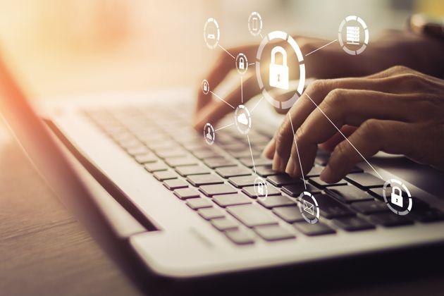 Le sommet africain de cyber sécurité aura lieu les 10 et 11 juin à