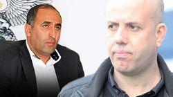 Discipline : Mellal et Arama auditionnés par la LFP le 10