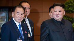 Reaparece el exjefe del equipo nuclear de Corea del Norte después de que lo dieran por