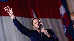 Salvini va nel mantovano per la campagna elettorale. I cittadini organizzano le