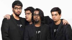 Woke To Broke: The Stunning Rise And Fall Of AIB