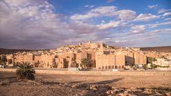Ghardaïa: 200 ha de foncier industriel inexploités retirés à leurs