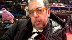 È morto Pietro Coccia, storico fotografo del cinema