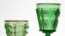 Αυθεντικά vintage αντικείμενα στο ετήσιο Παζάρι Τέχνης του Σωματείου