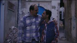 Résultat de notre sondage: Aziz Jebali et Bilel Briki ont été vos acteurs préférés durant le mois de