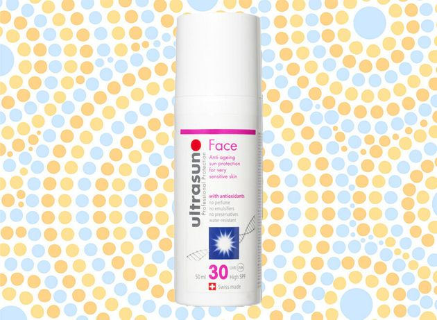 Best 30 SPF Face Cream – We Put 7 To The Test