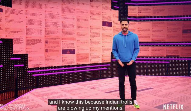 Hasan Minhaj On Indian Election Results: 6 Hilarious Observations And An