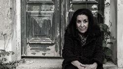 «Ξένες Πόρτες»: Άγνωστο κείμενο του Μάνου Ελευθερίου στο θέατρο με την Νένα