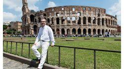 21 datos curiosos de la Antigua Roma explicados por Santiago