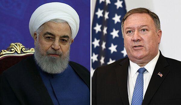 Iran, i giochi di parole e la necessità dei