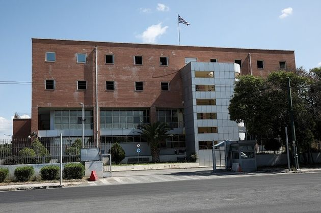 Συνελήφθη και δεύτερος δραπέτης της Διεύθυνσης