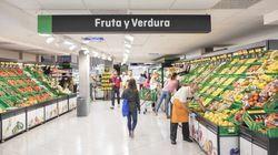 De dónde vienen realmente los productos de Mercadona: ¿Aceite español, pipas argentinas y garbanzos de