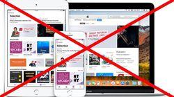 Avec la fin d'iTunes, comment synchroniser son iPhone et écouter sa