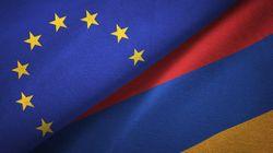 L'Armenia guarda all'Europa. Una scelta naturale, solida,
