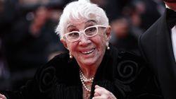 A Lina Wertmuller l'Oscar alla
